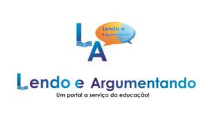 apres_site-la-768x512