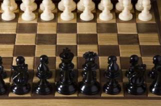 O XADREZ E A EDUCAÇÃO: por que levar o xadrez às escolas?