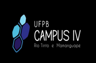 Videocast sobre o Campus IV da UFPB (Litoral Norte)