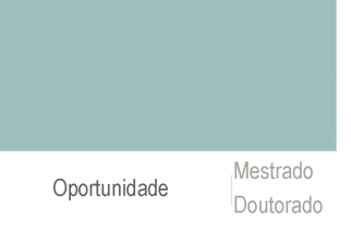ProfEPT lança edital de mestrado profissional com 401 vagas para todo o Brasil