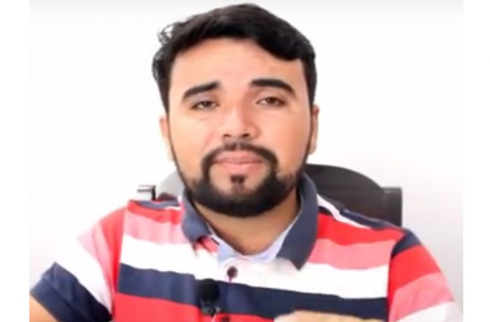 Dicas de Português com o prof. Pedro Junior – Uso do Onde e Aonde