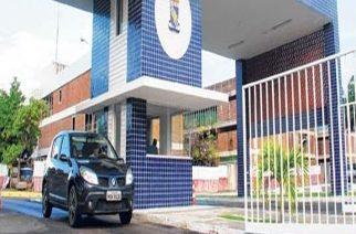 UFPB lança edital para Curso de Especialização em Gestão Pública Municipal