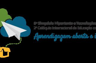 CHAMADA DE TRABALHOS PARA SIMPÓSIO HIPERTEXTO 2017
