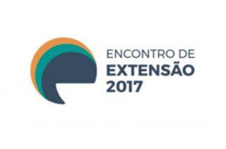 PRAC-UFPB divulga Edital do ENEX 2017